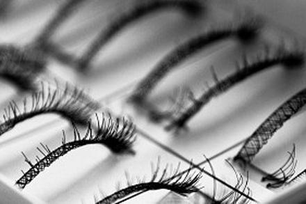 JANMARINI (珍瑪芮妮)睫毛豐盈修護精華,睫毛生長液,JANMARINI,睫毛生長液