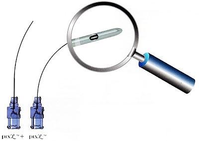 高雄微整形,微型鈍針,microcannula,低價微整形,瑞絲朗,喬雅登