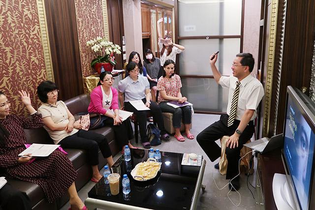 林政賢醫師,林政賢皮膚科診所,高雄,左營,醫學美容,高雄皮膚科