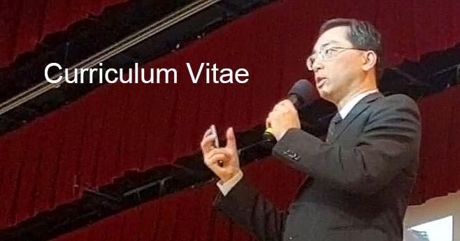 林政賢醫師