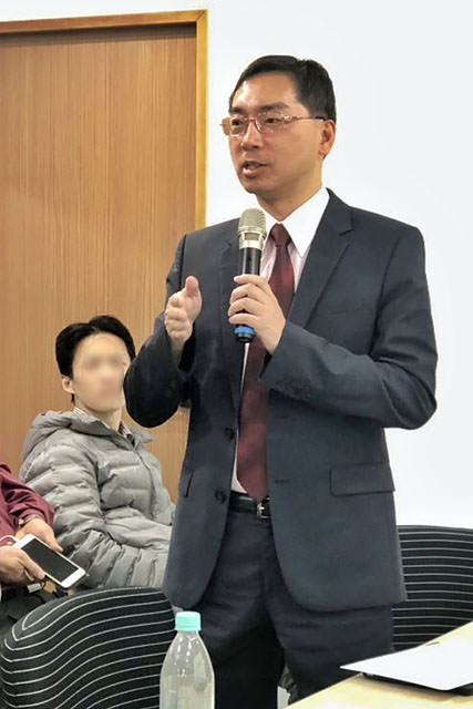 林政賢醫師,高雄林政賢皮膚科診所,高雄酒糟推薦
