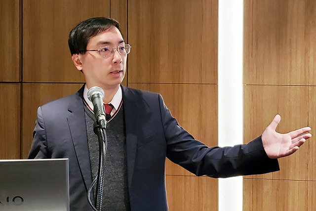 林政賢醫師,高雄皮膚科