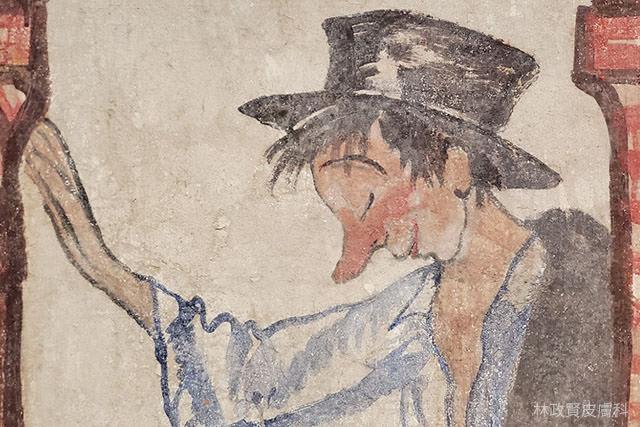 酒糟,rosaceq,art,藝術
