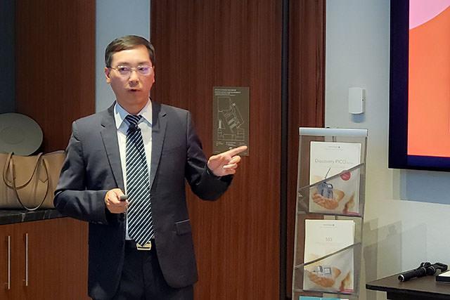 林政賢醫師,高雄皮膚科診所