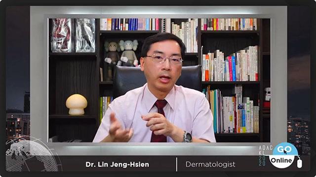 林政賢醫師,高雄微整形推薦,林政賢皮膚科
